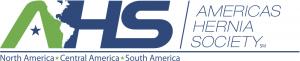 Logo American Hernia Society