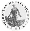 Logo European Hernia Society