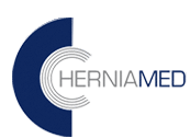 Logo Herniamed