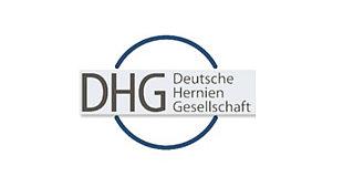 logo Herniengesellschaft