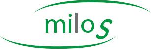 MILOS-Hernia-Repair
