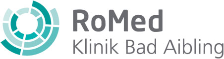 Romed Klinik Bad Aibling